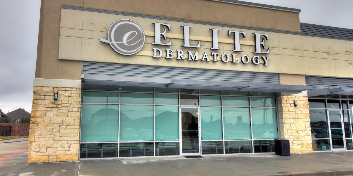 Elite Dermatology